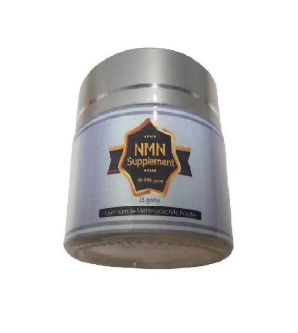 nmn supplement, nmn powder