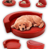 Dog sofa, Luxury Dog Bed er