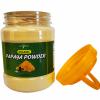 Papaya Powder