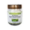 Sabah Snake Grass