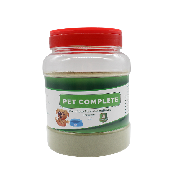 Dog Multivitamins and Supplements