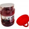 Acai Berry Powder